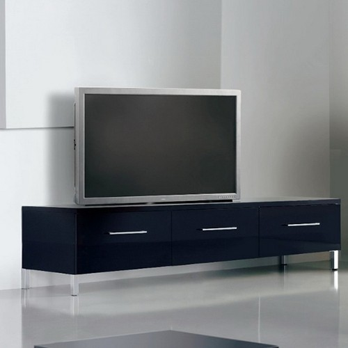 Table Top TV Installation